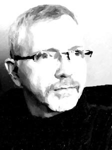 Mark Templin