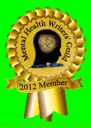 Guild Member 2012 Logo
