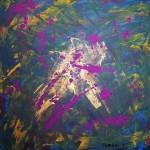 Abstract by Chantal C.