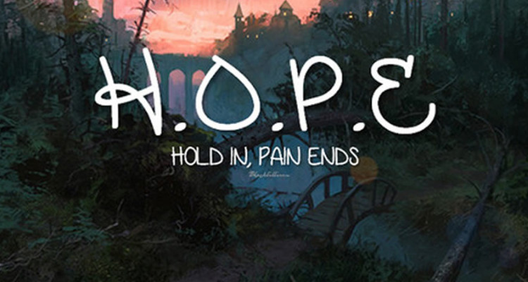 Hope featured image