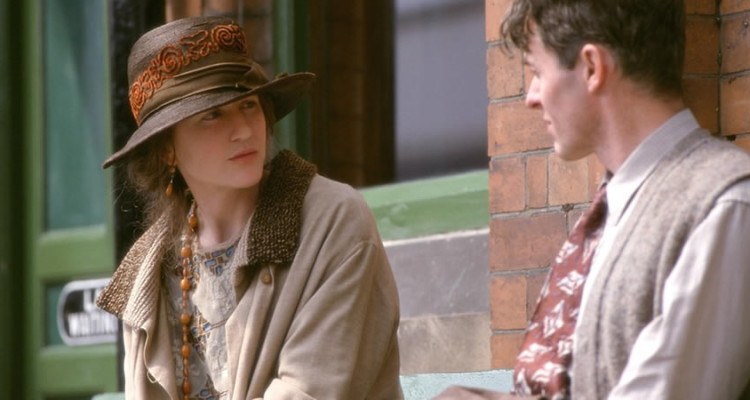 picture-of-nicole-kidman-and-stephen-dillane-in-the-hours