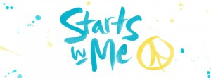 Starts with Me logo
