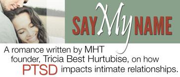 Write 4 MHT | Mental Health Talk