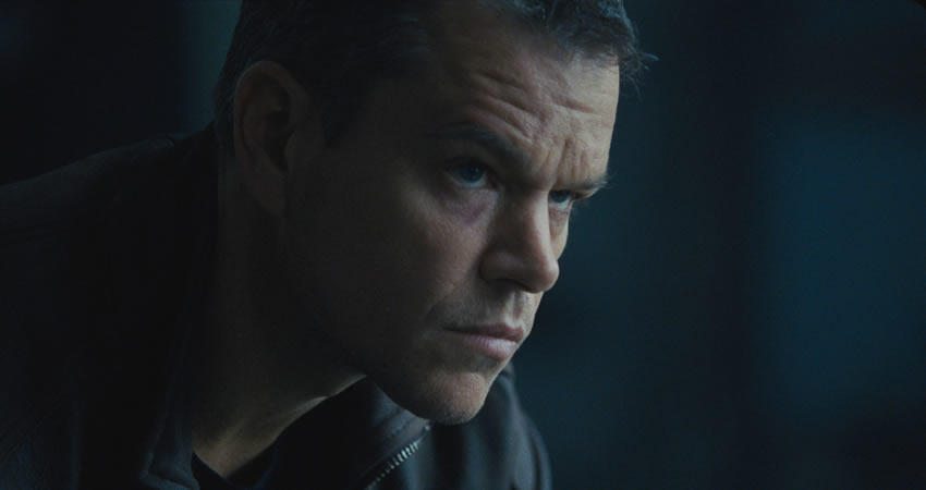 FEATURE IMAGE Bourne